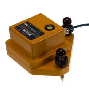 Norsonic Accelerometers