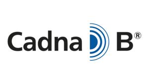 CadnaB - The Building Acoustics Planning System